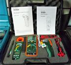 EXTECH INSTRUMENTS Miscellaneous Tool TK430-IR